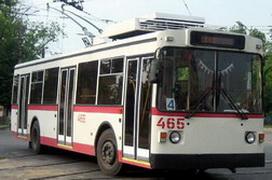 ВЗТМ5290