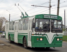 ЗИУ682