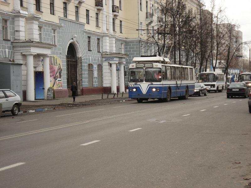 Ставки на футбол онлайн в Украине. Компанiя Фаворит Спорт